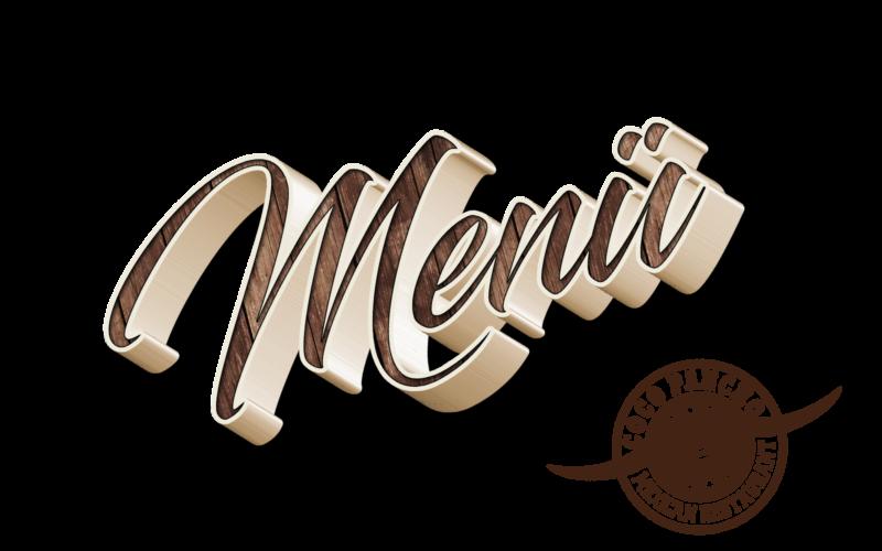 TITLE-3D_MENU_NEW